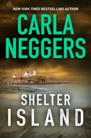 Shelter Island ebook by Carla Neggers