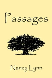 Passages ebook by Nancy Lynn
