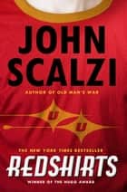 Redshirts ebook by John Scalzi