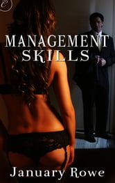 Management Skills ebook by January Rowe