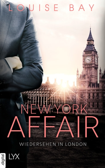 Affair dating new york