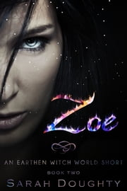 Zoe ebook by Sarah Doughty