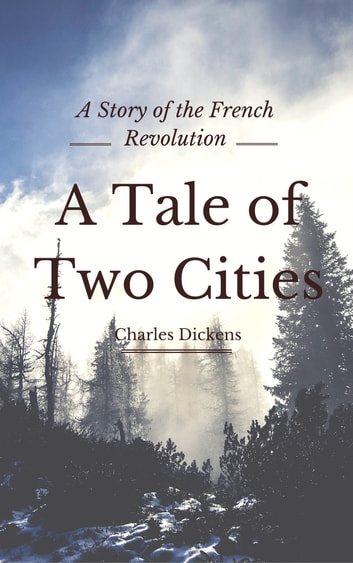 charles dickens and the french revolution Limited view of the french revolution: a tale of two cities is a historical novel pertaining to the period before and during the french revolution charles dickens had always written one historical novel, barnaby rudge which dealt with the period of english history.