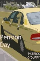 Pension Day ebook by