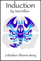 Induction ebook by Tom Dillon