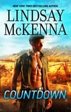 Countdown ebook by Lindsay McKenna