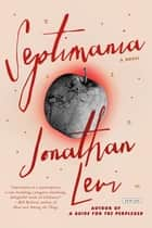 Septimania ebook by Jonathan Levi