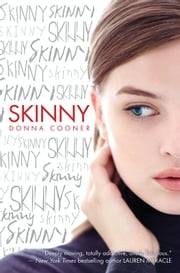 Skinny ebook by Donna Cooner