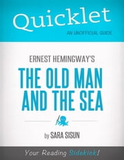 the old man and the sea summary notes