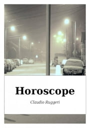 Horoscope ebook by Claudio Ruggeri