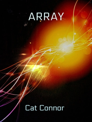 Array 2017 ebook by Cat Connor