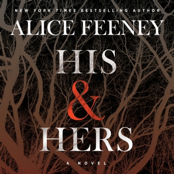 His & Hers - A Novel audiobook by Alice Feeney