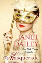 Masquerade ebook by Janet Dailey
