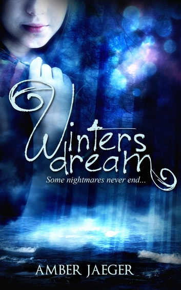 Winters Dream ebook by Amber Jaeger