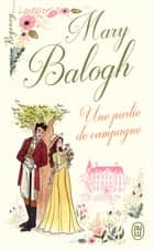 Regency - Une partie de campagne eBook by