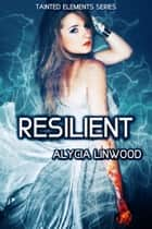 Resilient ebook by