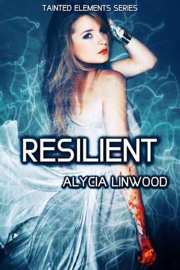 Resilient ebook by Alycia Linwood
