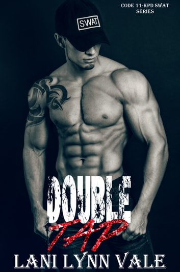 Double Tap ebook by Lani Lynn Vale