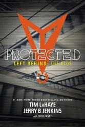 Protected ebook by Tim LaHaye,Jerry B. Jenkins