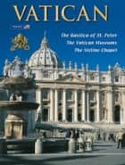 The Vatican ebook by Lozzi Roma