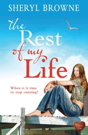 The Rest of My Life ebook by Sheryl Browne