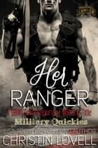 Her Ranger ebook by Christin Lovell