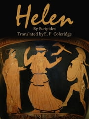 Helen ebook by Euripides