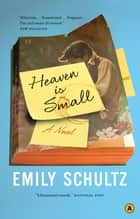 Heaven is Small ebook by Emily Schultz