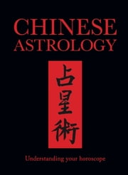 Chinese Astrology ebook by James Trapp