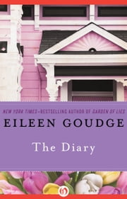 The Diary ebook by Eileen Goudge