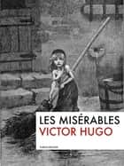 Les Misérables - Tome III ebook by Victor Hugo