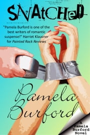 Snatched ebook by Pamela Burford