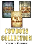 Cowboys: The Collection