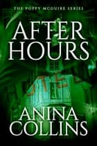 After Hours ebook by Anina Collins