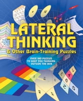 Lateral Thinking Puzzles ebook by Arcturus Publishing