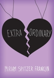 Extraordinary ebook by Miriam Spitzer Franklin