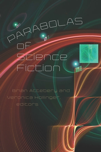 decoding gender in science fiction attebery brian