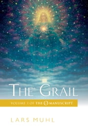 The Grail ebook by Lars Muhl