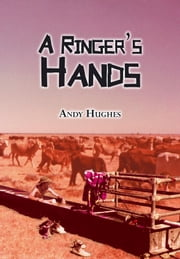 A Ringer's Hands ebook by Andy Hughes