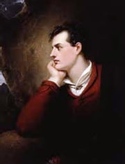 Don Juan ebook by by George Gordon, Lord Byron