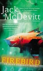 Firebird eBook by Jack McDevitt