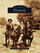 Payson ebook by Jinx Pyle,Jayne Peace Pyle