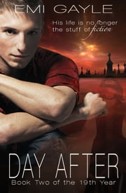 Day After ebook by Emi Gayle