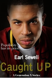 Caught Up ebook by Earl Sewell
