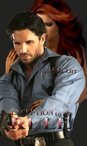 Exception to the Rule ebook by Zelma Orr