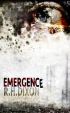 Emergence ebook by