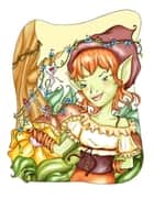 Fairies ebook by Gertrude M. Faulding