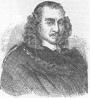 Corneille: two plays in English translation ebook by Pierre Corneille