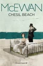 Chesil Beach ebook by Ian McEwan, Susanna Basso