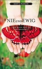 Nieundewig ebook by Mary E. Pearson, Maren Illinger